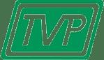 T.V.P. Valve & Pneumatic Company Limited